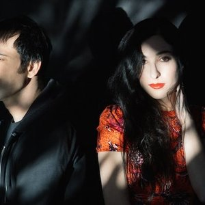 Avatar for Marissa Nadler & Stephen Brodsky