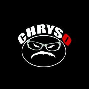 Avatar for Chryso