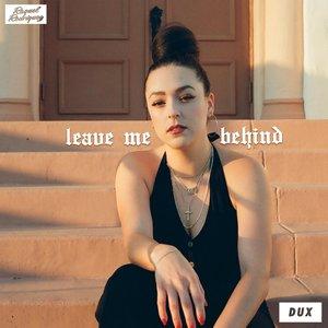 Leave Me Behind - Single