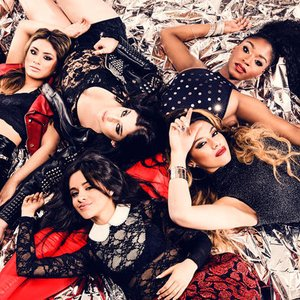 Avatar de Fifth Harmony