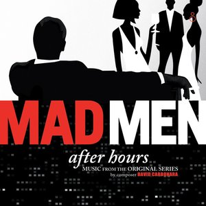 Mad Men: After Hours (Music from the Original Series)