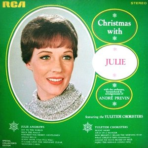Christmas With Julie