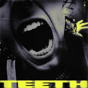 Teeth - Single