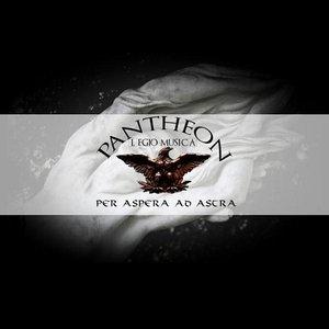 Avatar für Pantheon Legio Musica