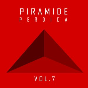 Pirâmide Perdida (Vol. 7) [Explicit]