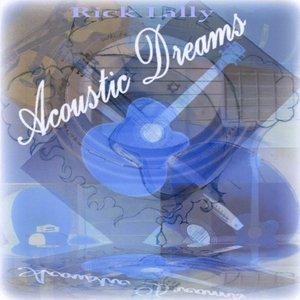 Acoustic Dreams