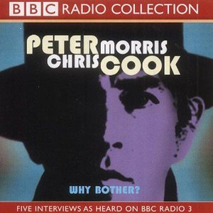 Avatar for Peter Cook & Chris Morris
