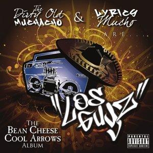 The Bean Cheese Cool Arrows Album