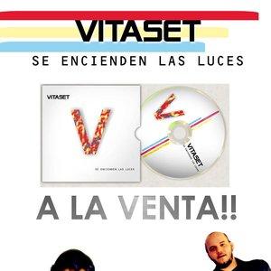 Avatar for VitaSet