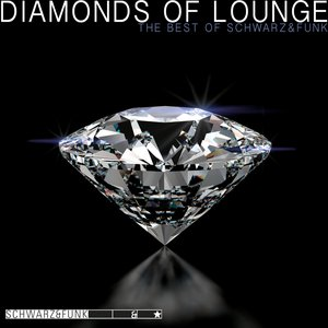 Diamonds of Lounge