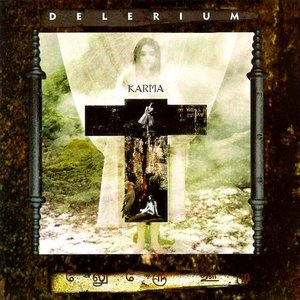 Image for 'Karma (Disk 1)'