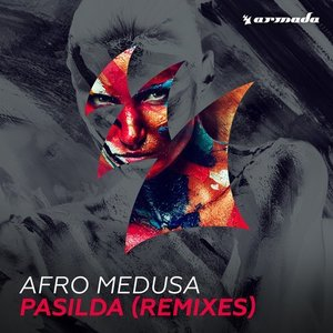 Pasilda (Remixes)