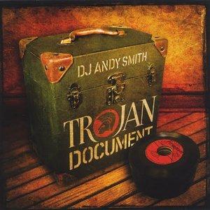 Trojan Document