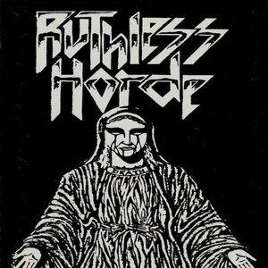 Ruthless Horde