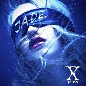Jade - Single
