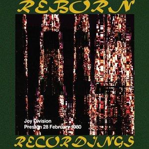 Preston 28 February 1980 (Hd Remastered)