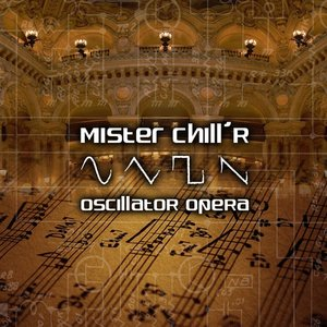 Oscillator Opera
