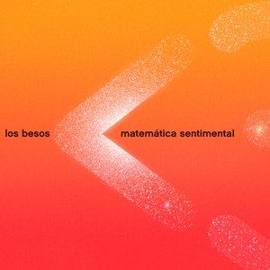 Matemática sentimental