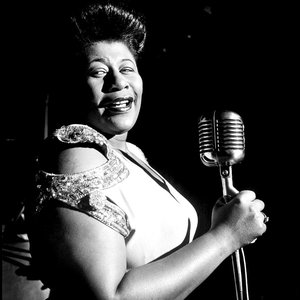 Avatar for Ella Fitzgerald