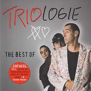 Triologie (the Best of)