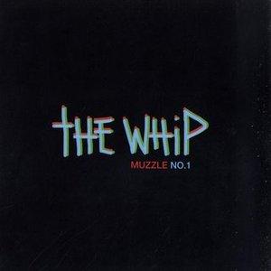 Muzzle No. 1