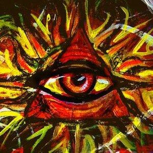 Avatar de A Orquestra Imaginária