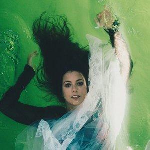 Avatar for Clara Strauch