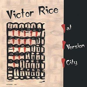 At Version City