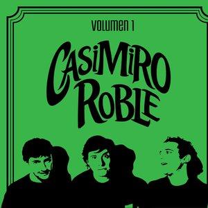 Avatar de Casimiro Roble