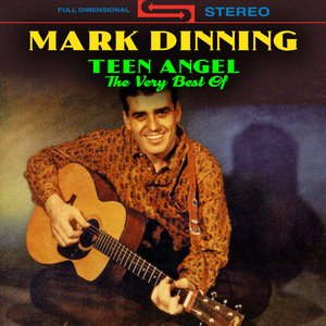 Teen Angel - The Very Best Of