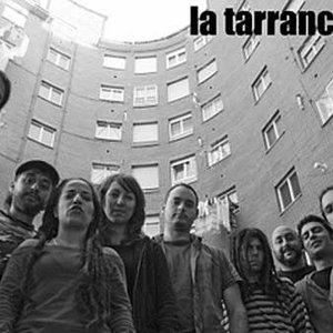 Avatar de La Tarrancha