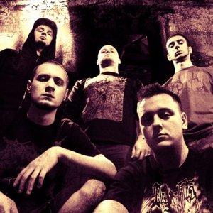 Bild für 'Slamming brutal death metal'