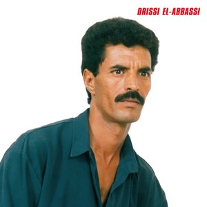 Avatar for Drissi El-Abbassi