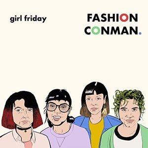 Fashion Conman