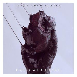 Hollowed heart