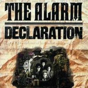 Declaration [1984-1985] Remastered