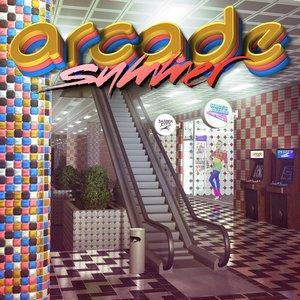 Arcade Summer