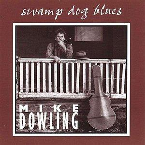 Swamp Dog Blues