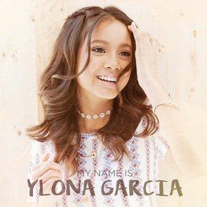 My Name is Ylona Garcia