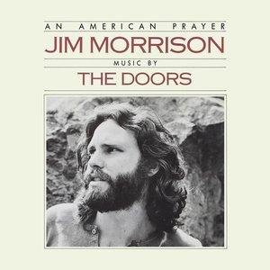 An American Prayer (Bonus Track Edition)