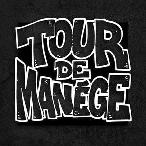 Avatar for Tour De Manège