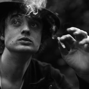 Avatar de Peter Doherty
