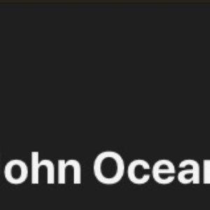 Avatar for John Ocean