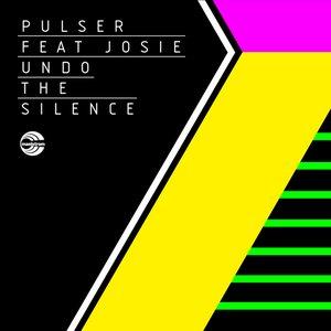 Undo The Silence