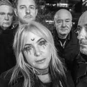 Avatar for Brix & The Extricated