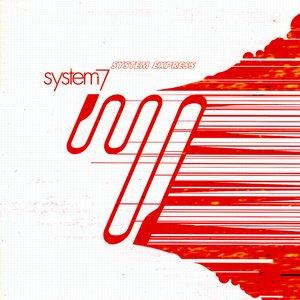 System Express