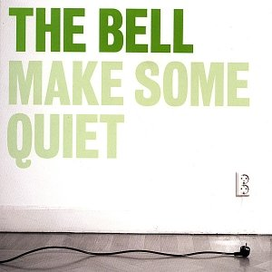 Make Some Quiet