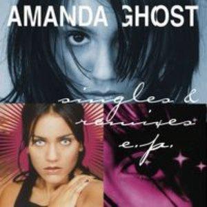 Singles & Remixes EP