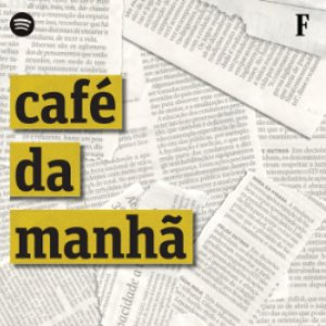 Avatar for Café da manhã