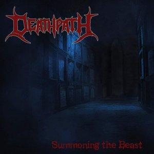 Summoning the Beast